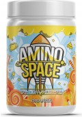 Amono Space 300 gr (Mr Dominant)
