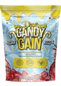 Candy Gain 1000 gr (Mr Dominant)