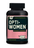 Opti-Women 120 caps (Optimum)