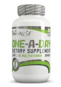 One-a-Day 100 tabl (Biotech)
