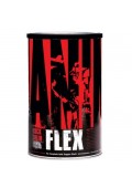 Animal Flex 44 Pack (Universal)
