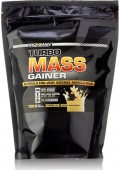 Turbo Mass 700 gr (Ironman)