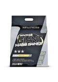 Giant Mass 6800 gr (Stacker2)