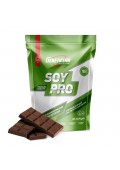 Soy Pro 900 gr (Genetic Labs)