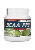 BCAA 500 gr (Genetic Lab)