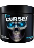 The Curse 250 gr (Cobra Labs)