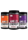 Amino-Energy (Optimum)