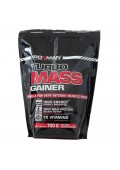 Turbo Mass Gainer 700 gr  (Ironman)