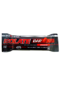 Isolate Bar 50 gr (Ironman)