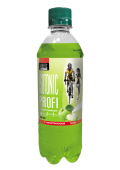 Изотоник Profi 500 ml (Ironman)