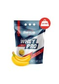 Whey 2100 gr  (Genetic Labs)