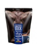 Mix 1000 gr (Power Pro)