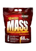Mutant Mass (Fit Foods) 6800 g
