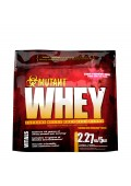 Mutant Whey (Fit Foods) 2270g
