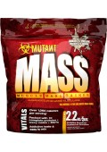 Mutant Mass (Fit Foods) 2270 g
