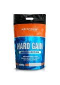 Hard Gain 6000 gr (Strimex)