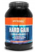 Hard Gain 3000 gr (Strimex)